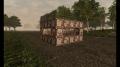 Horde Slaughterhouse
