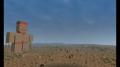 andriuskaparabuild6