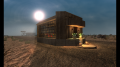junnid_house2