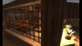 junnid_house4