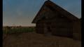 mukybuild2