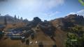 some random screenshots from the server